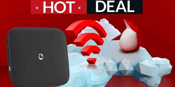 Broadband Deals
