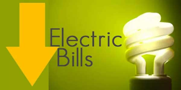 Cheapest Electric Deals