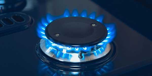 Gas Deals