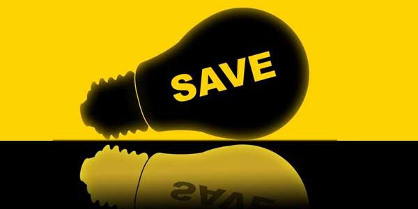 Electric Deals